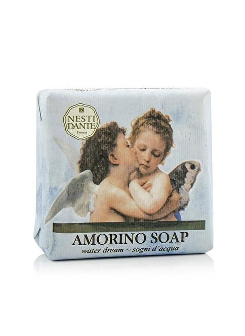 Nestidante Amorıno Soap Water Dream Sabun 150 Gr Renksiz